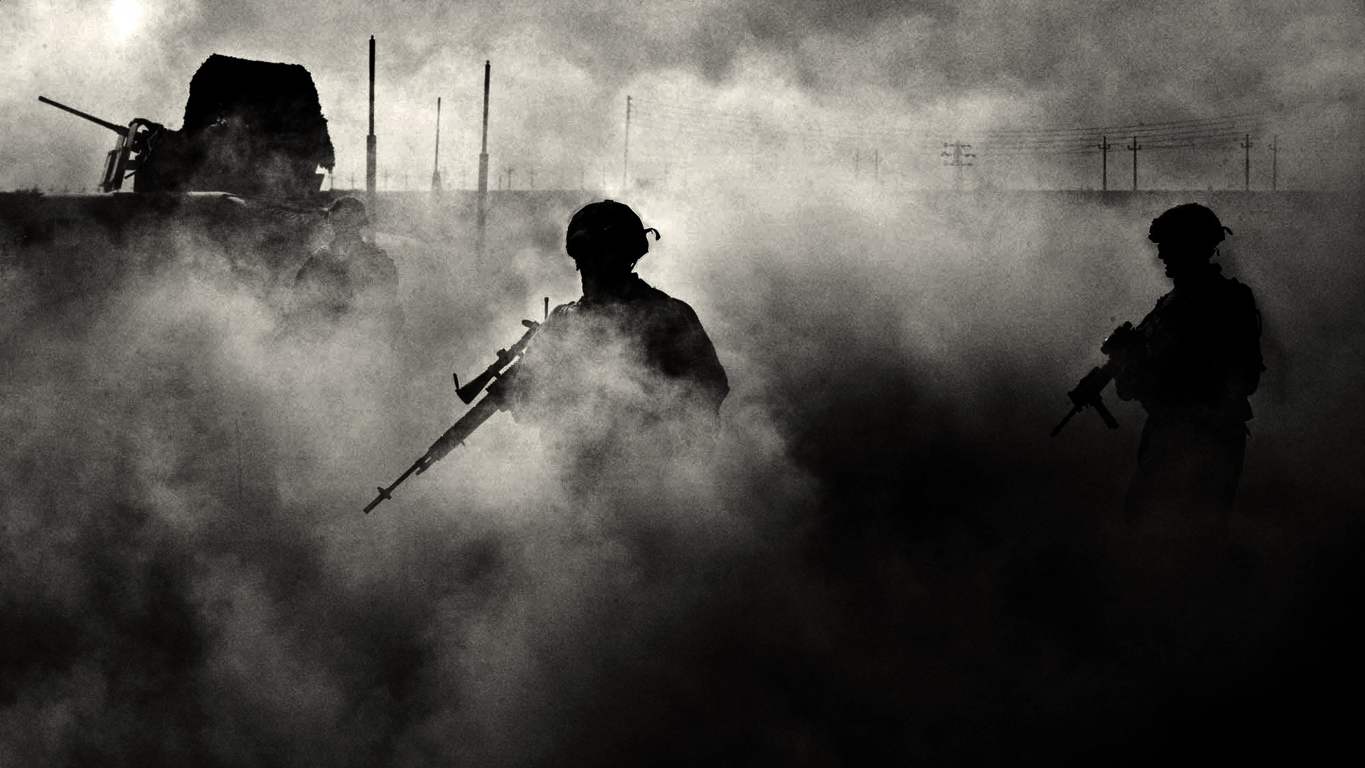 War Picture