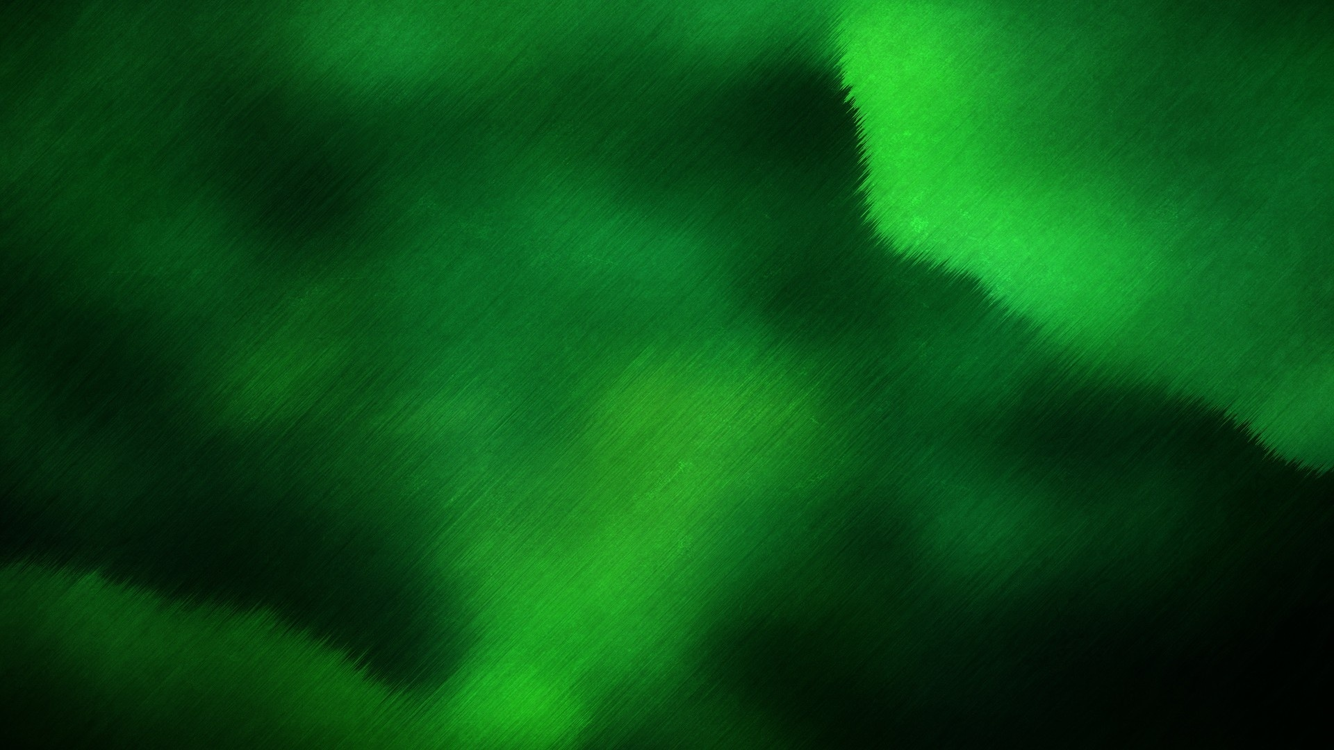 Black And Green computer wallpaper