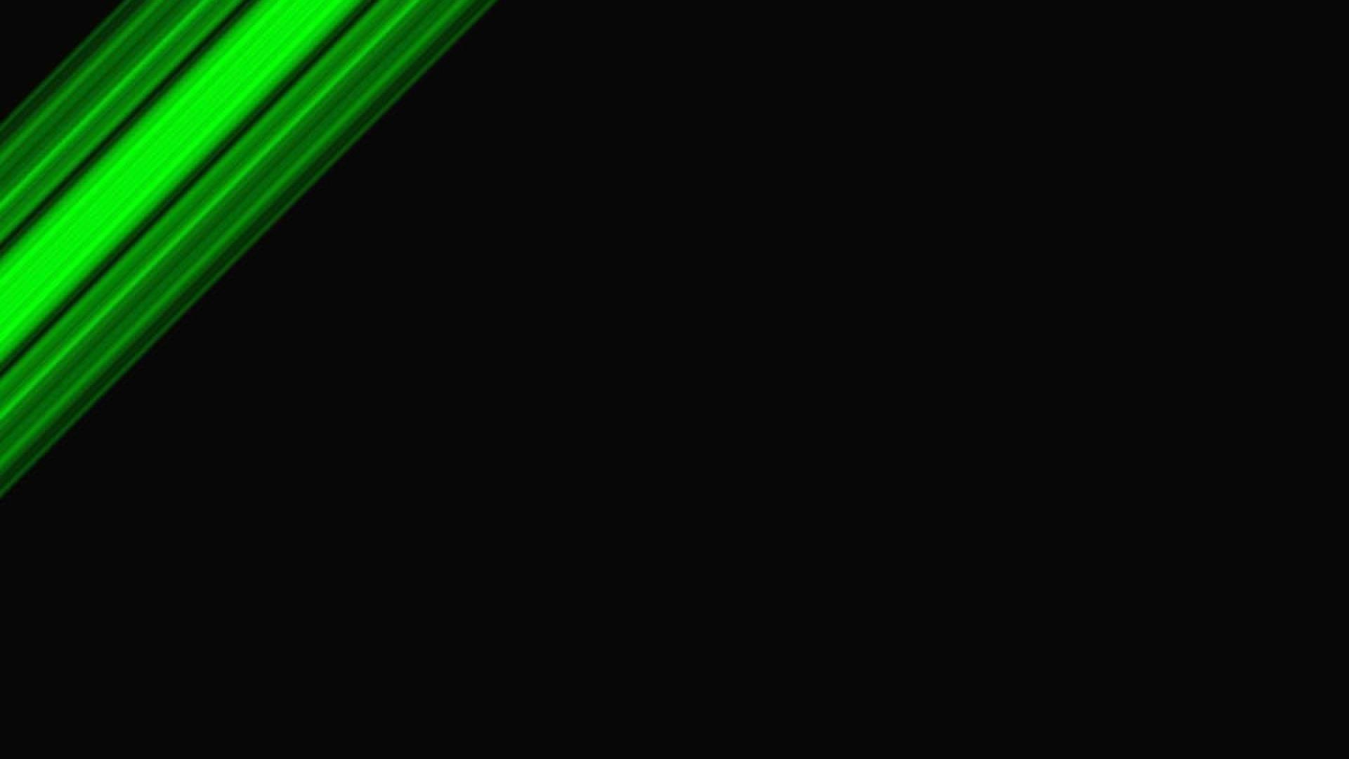 Black And Green Wallpaper image hd