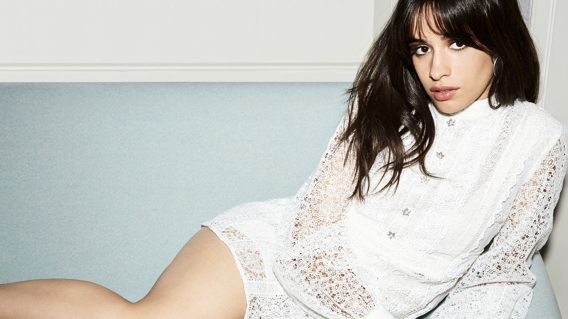 Camila Cabello Picture