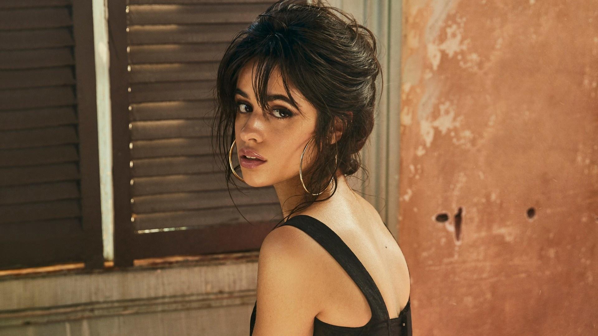 Camila Cabello High Quality