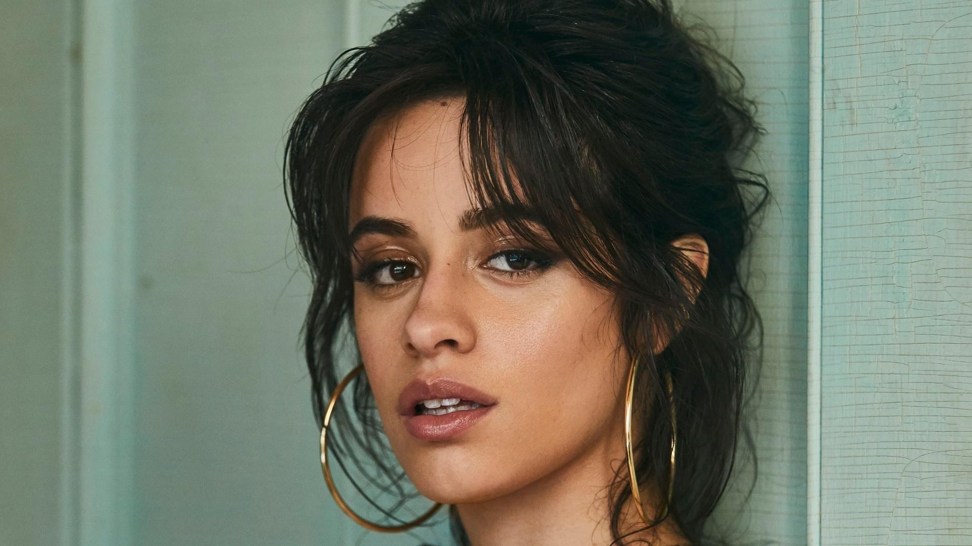 Camila Cabello Wallpaper Picture hd