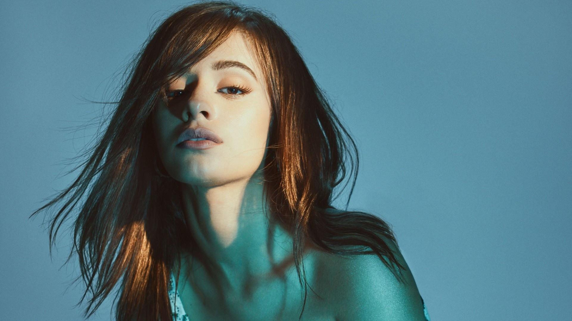 Camila Cabello hd wallpaper download