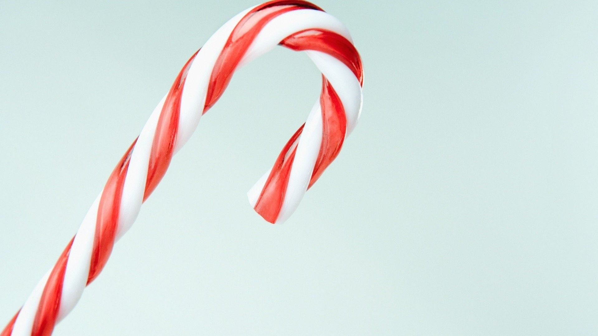 Candy Cane High Quality