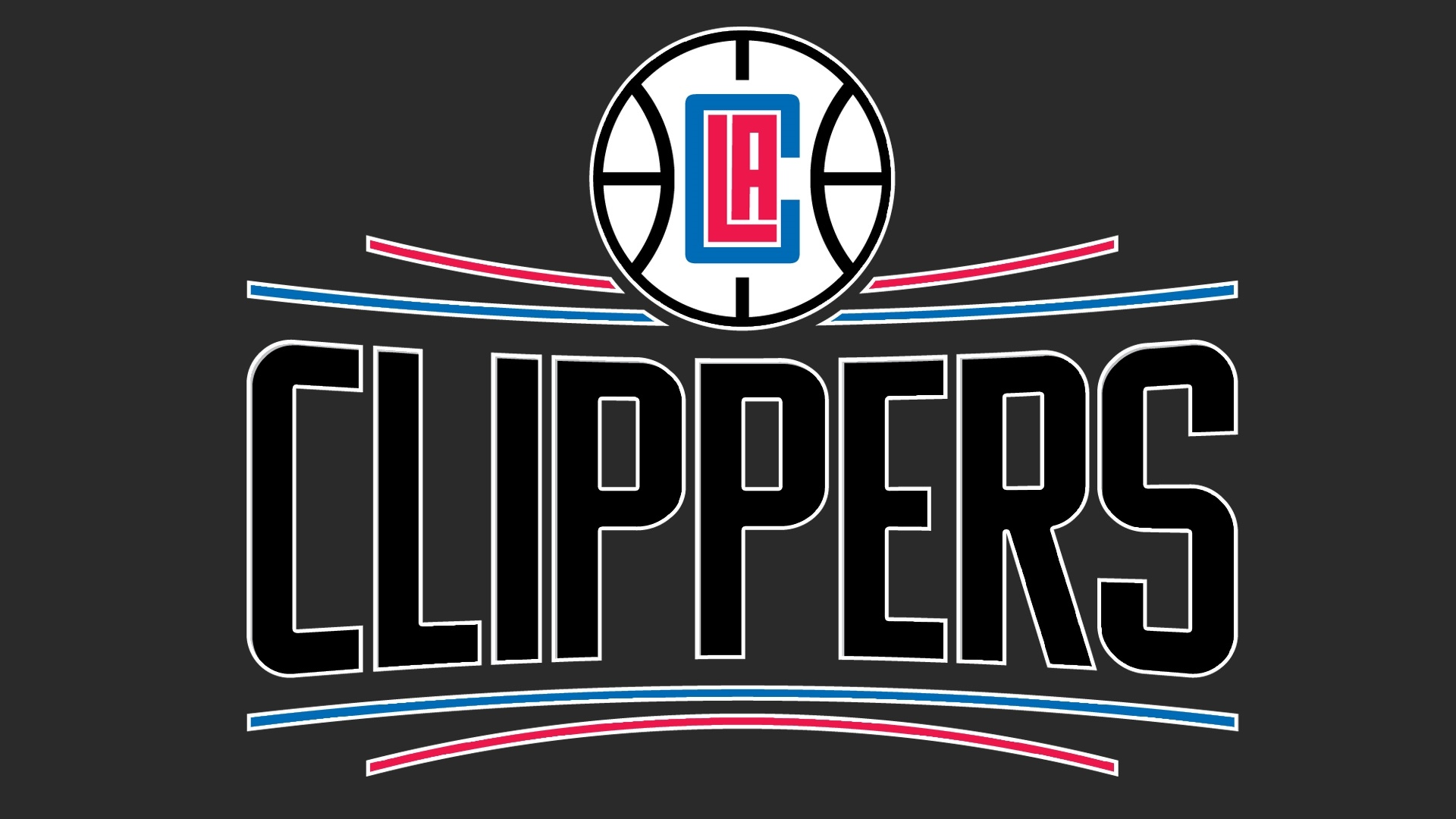 Los Angeles Clippers a wallpaper