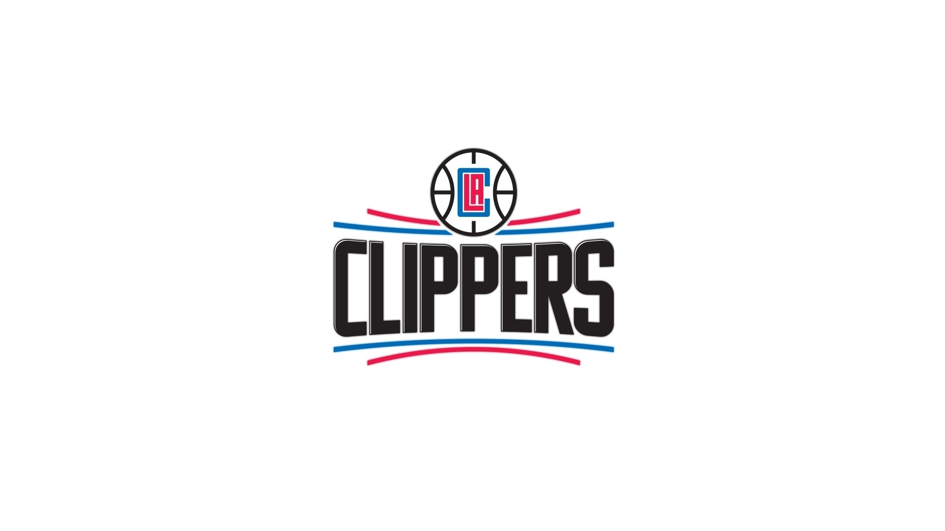 Los Angeles Clippers Free Wallpaper