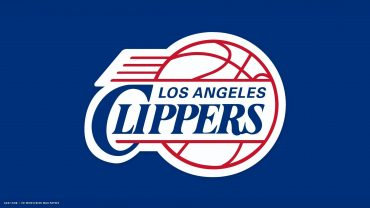 Los Angeles Clippers Full HD Wallpaper