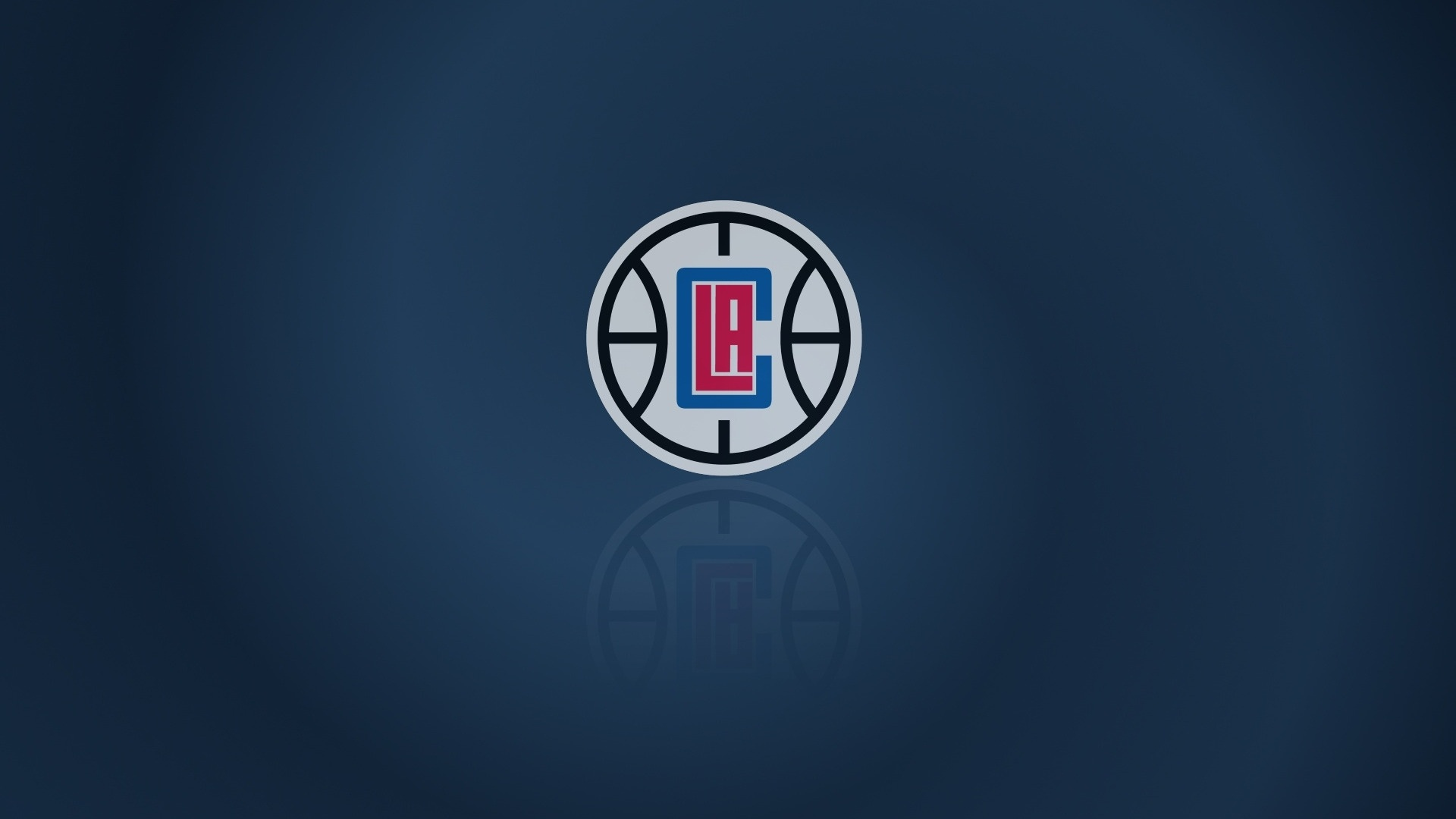 Los Angeles Clippers HD Download