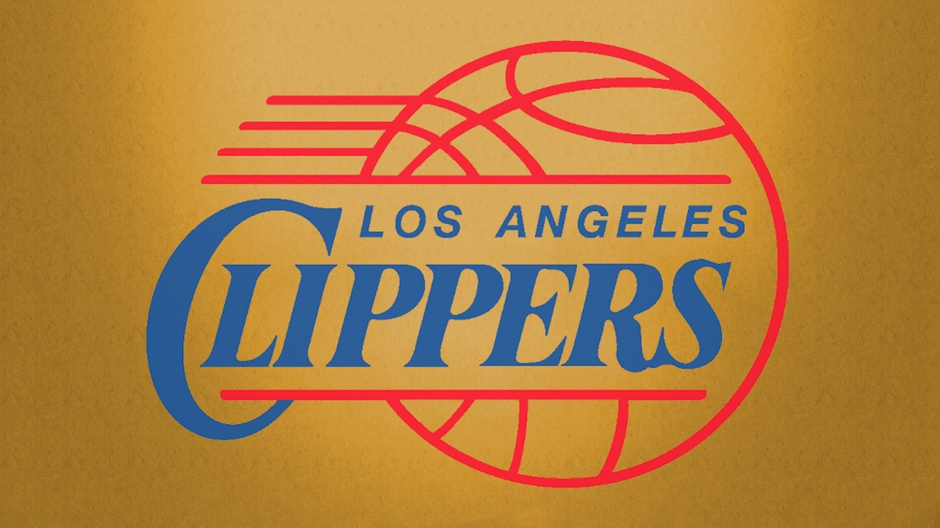 Los Angeles Clippers Image