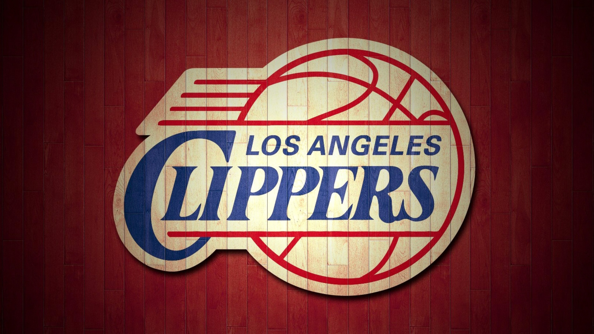 Los Angeles Clippers Wallpaper Picture hd