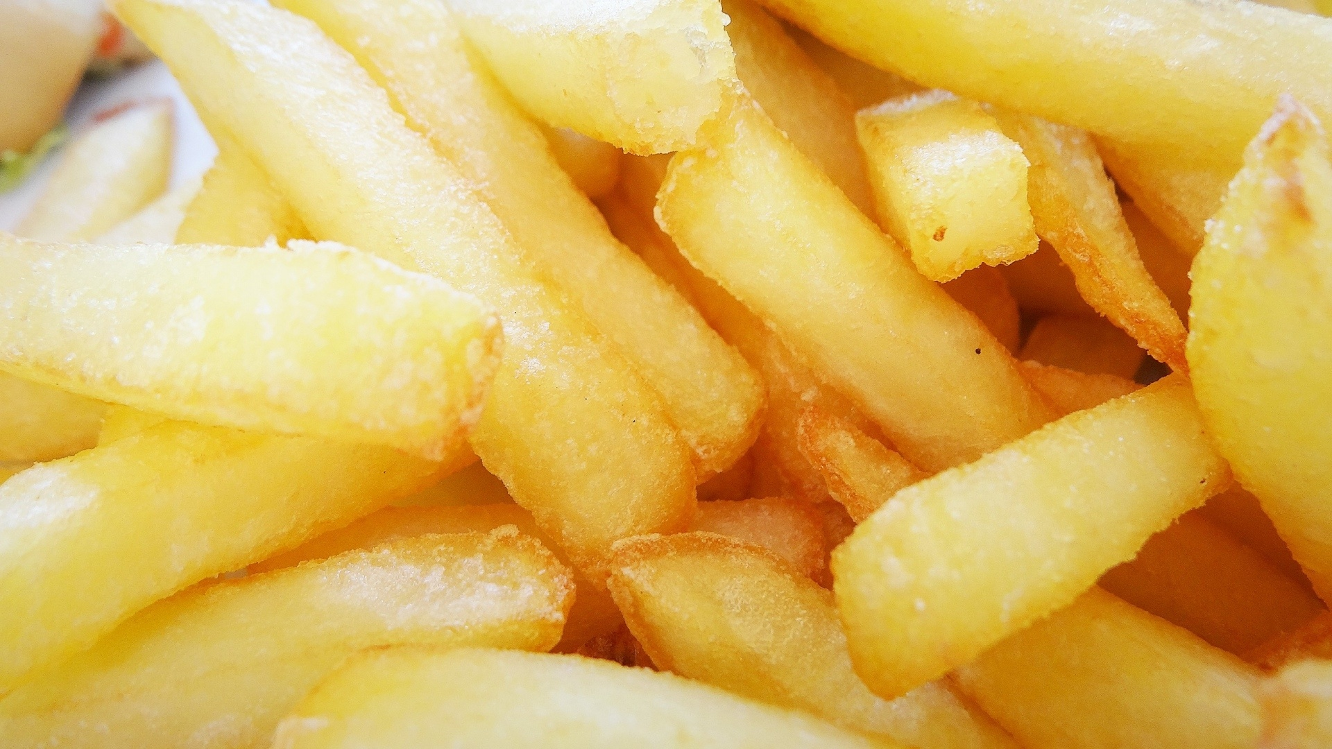 Potatoes Free Wallpaper and Background