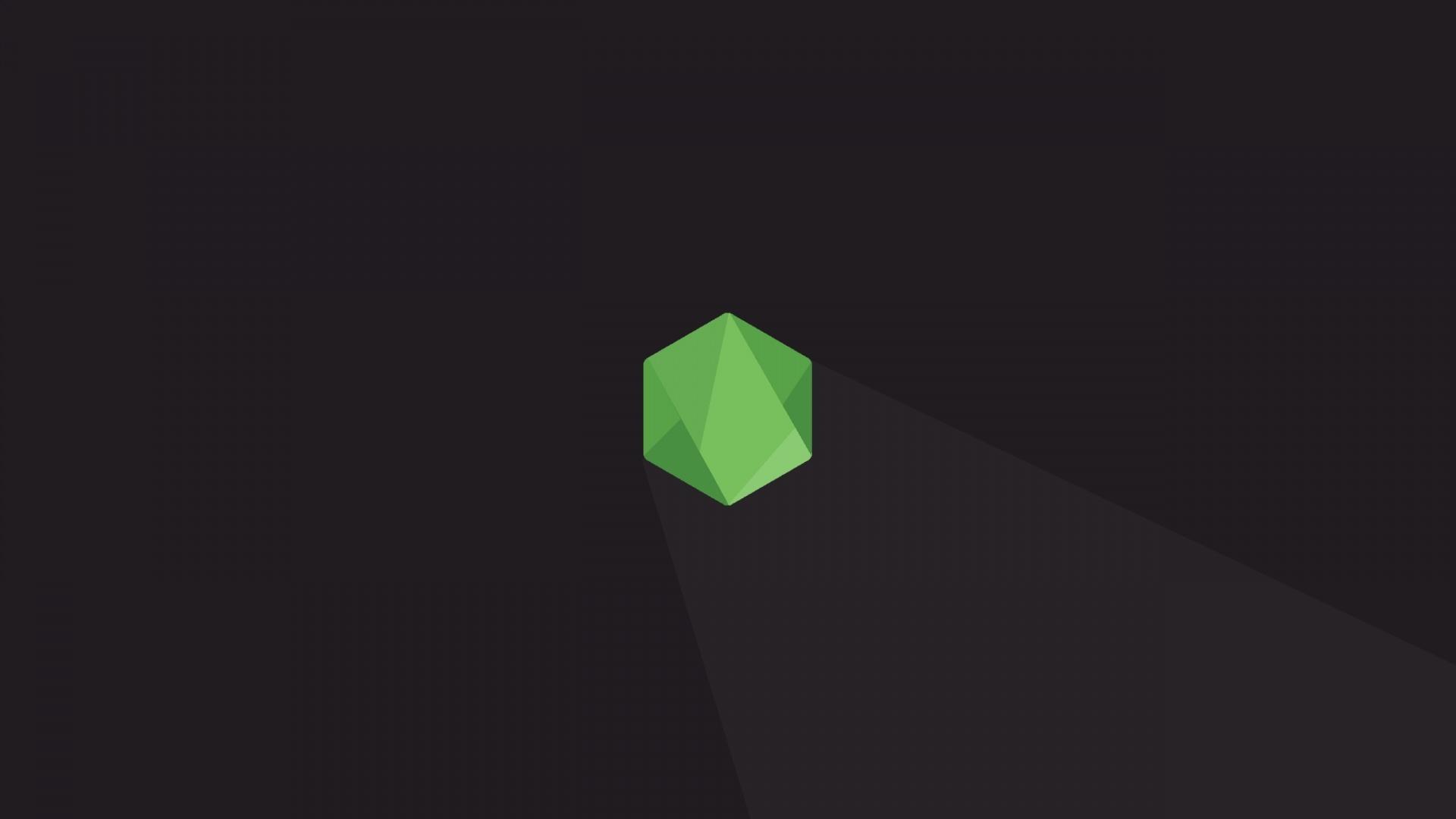 Programming Minimalist Pic