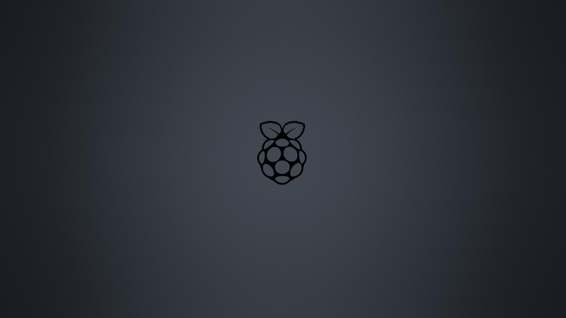 Programming Minimalist Image
