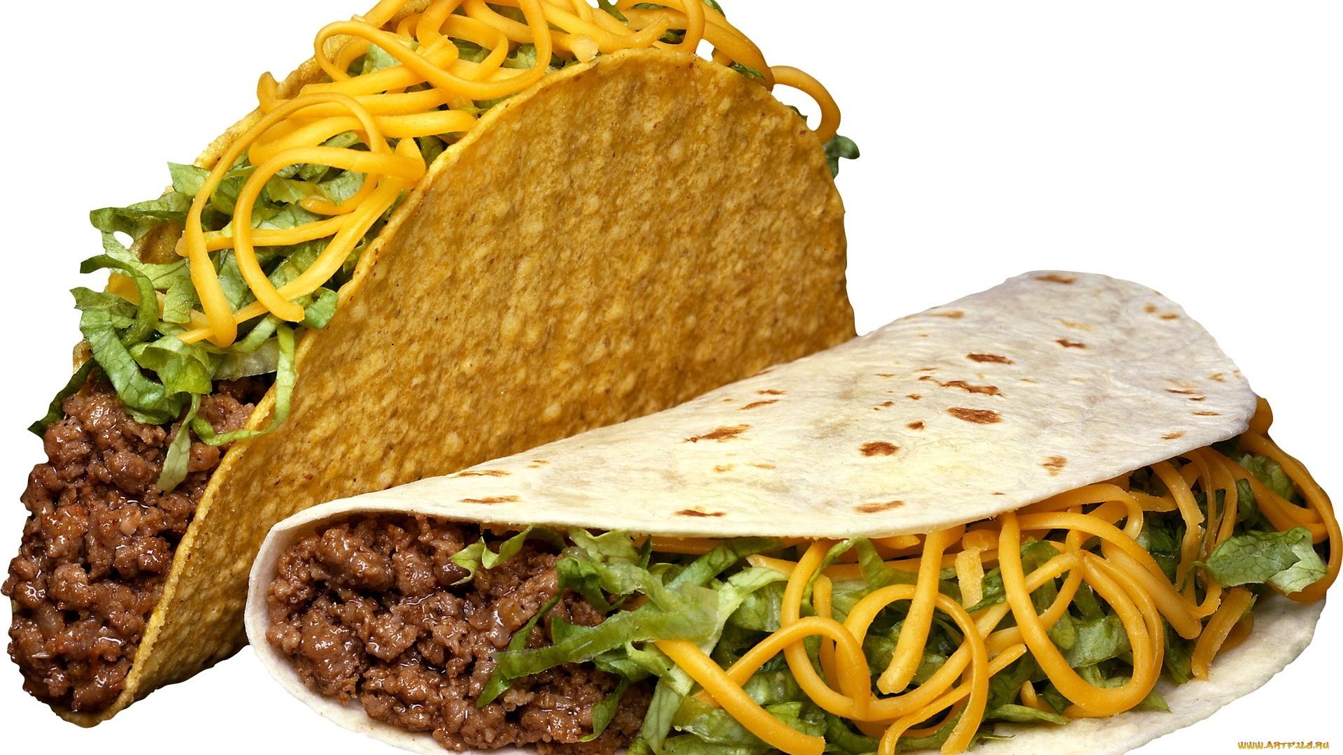 Taco Wallpaper Picture hd