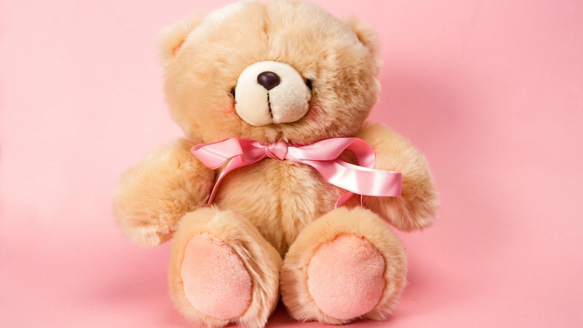 Teddy Bear Wallpaper Picture hd