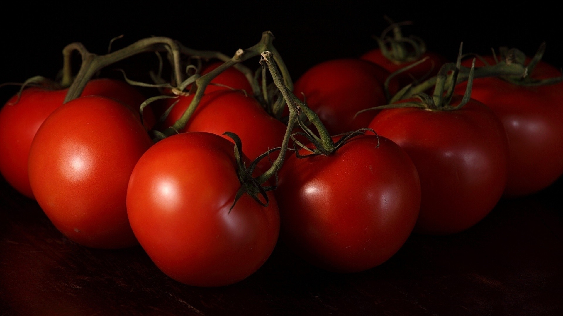 Tomatoes wallpaper photo hd