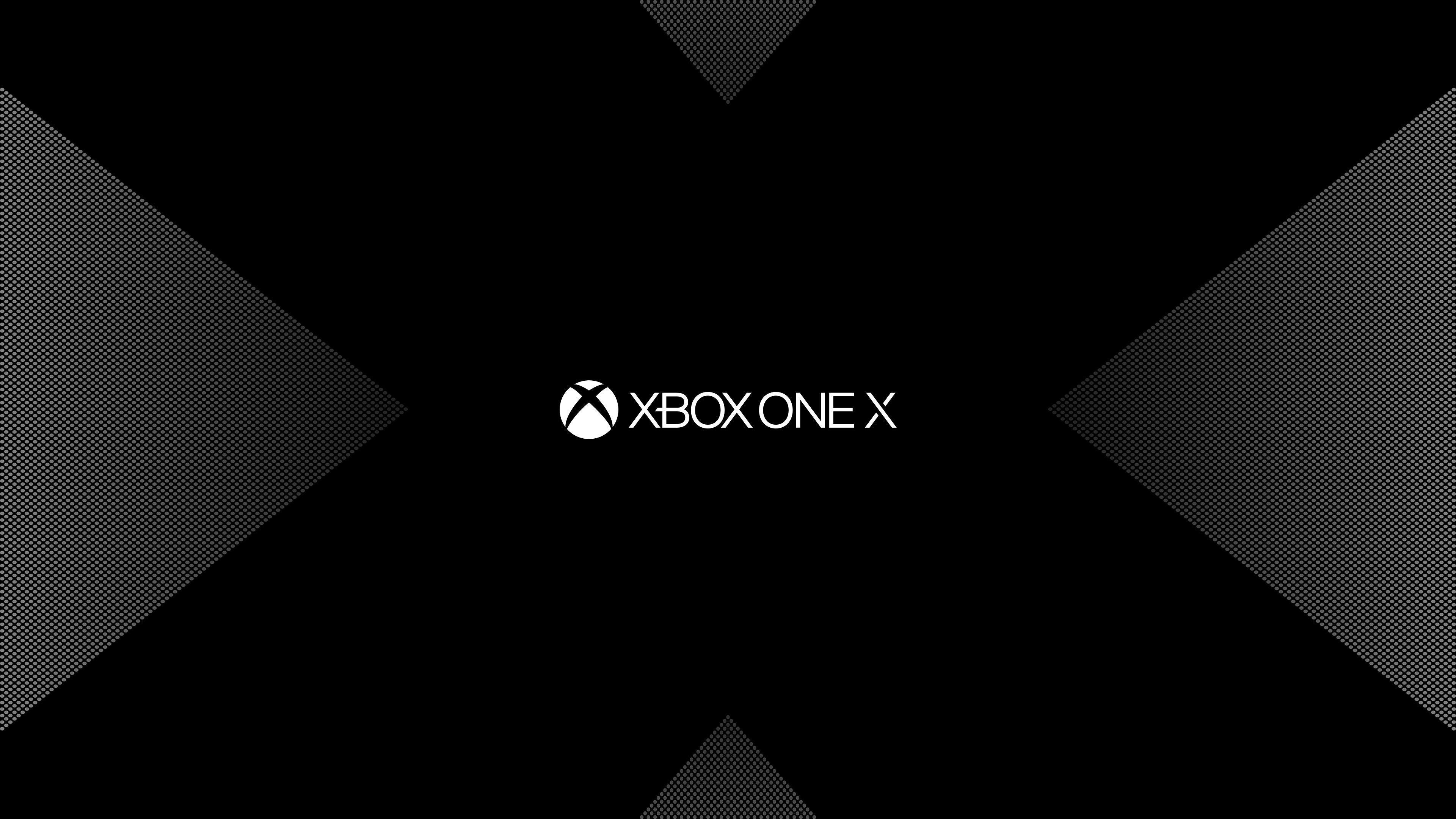 Xbox Series Pic
