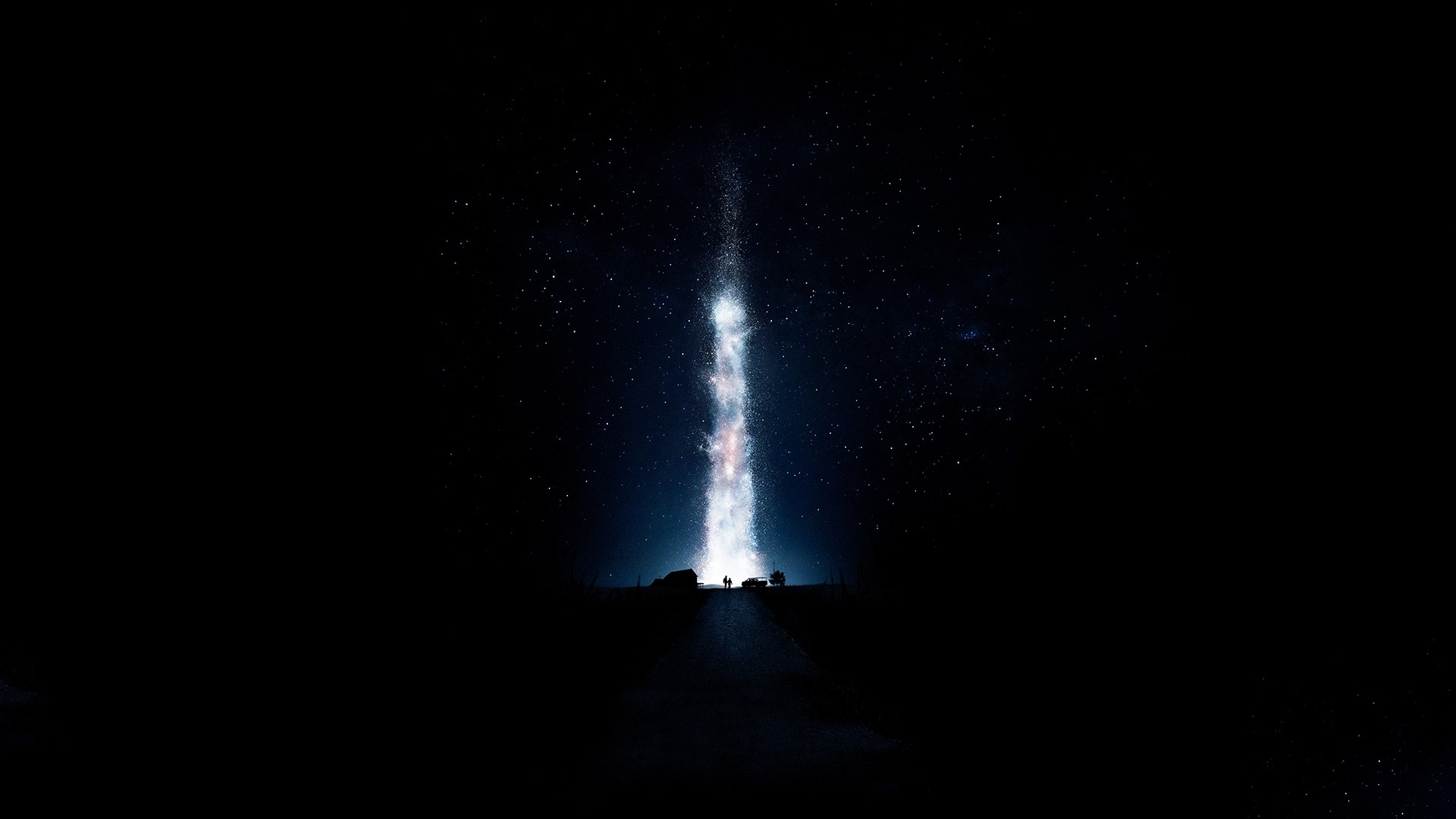 Interstellar wallpaper photo hd