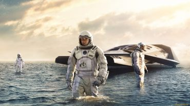 Interstellar Wallpaper Picture hd