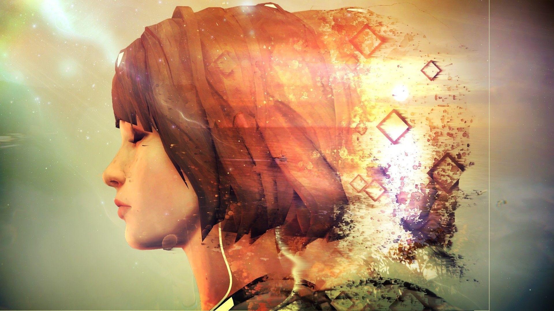 Life Is Strange Wallpaper image hd