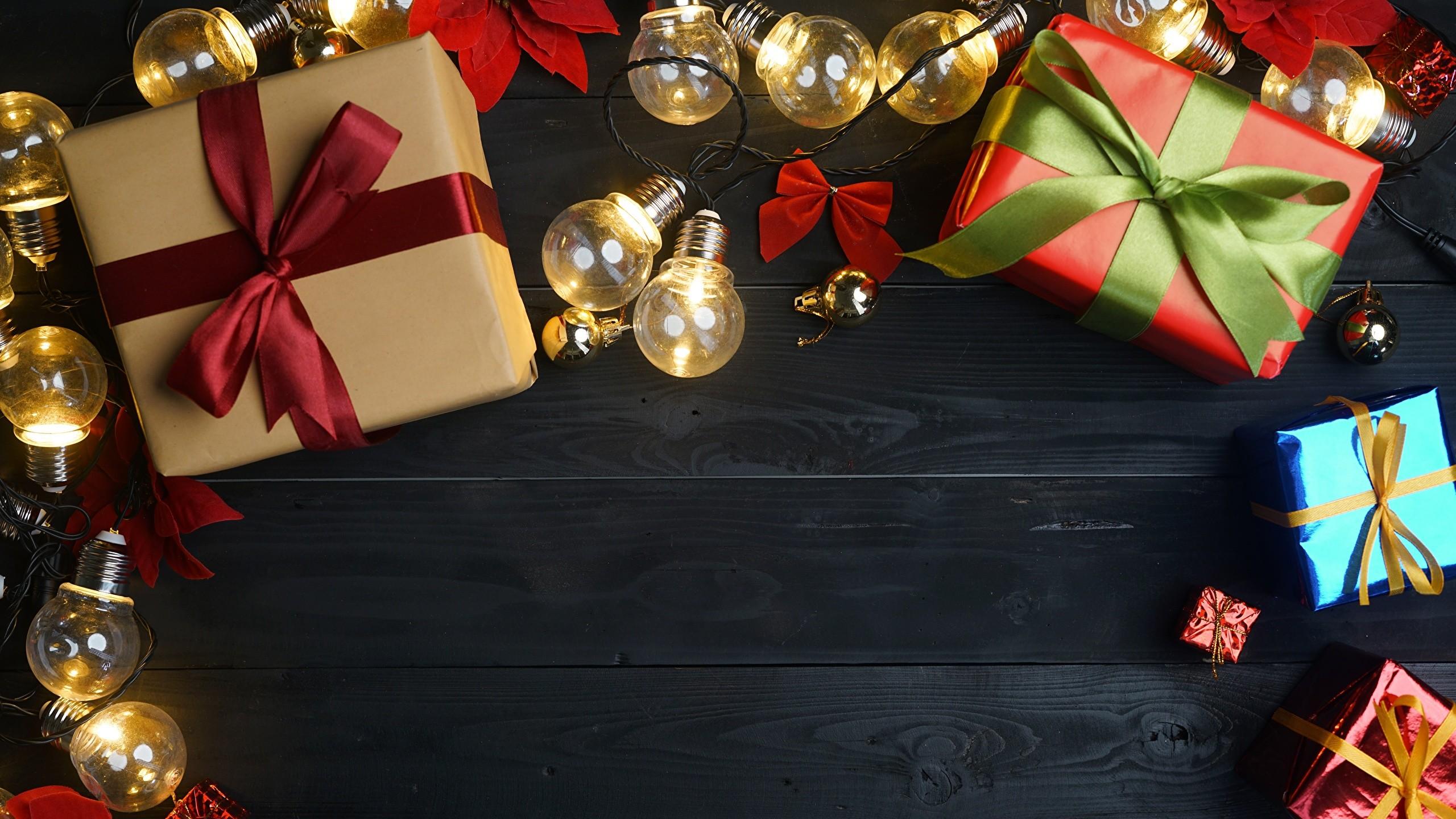 New Year Stylish Wallpaper image hd