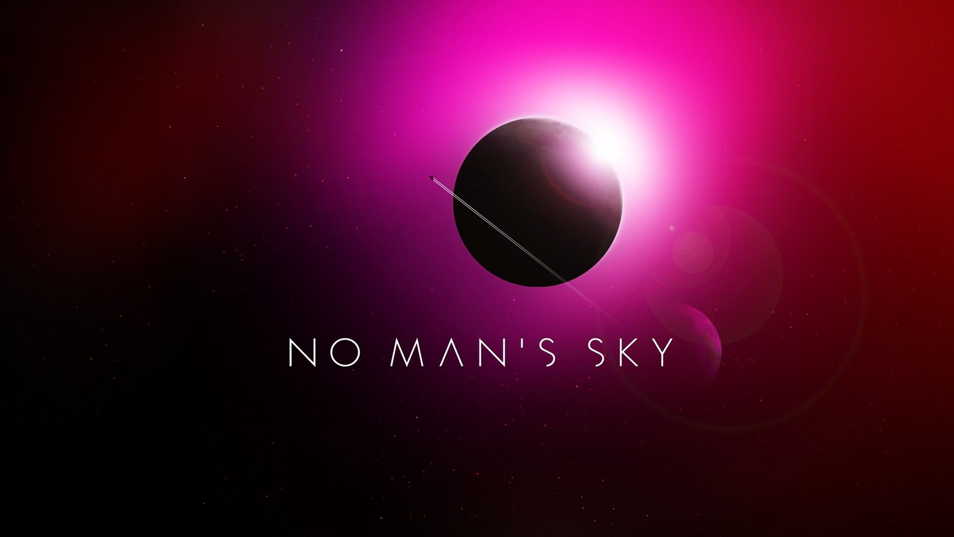 No Man's Sky Picture