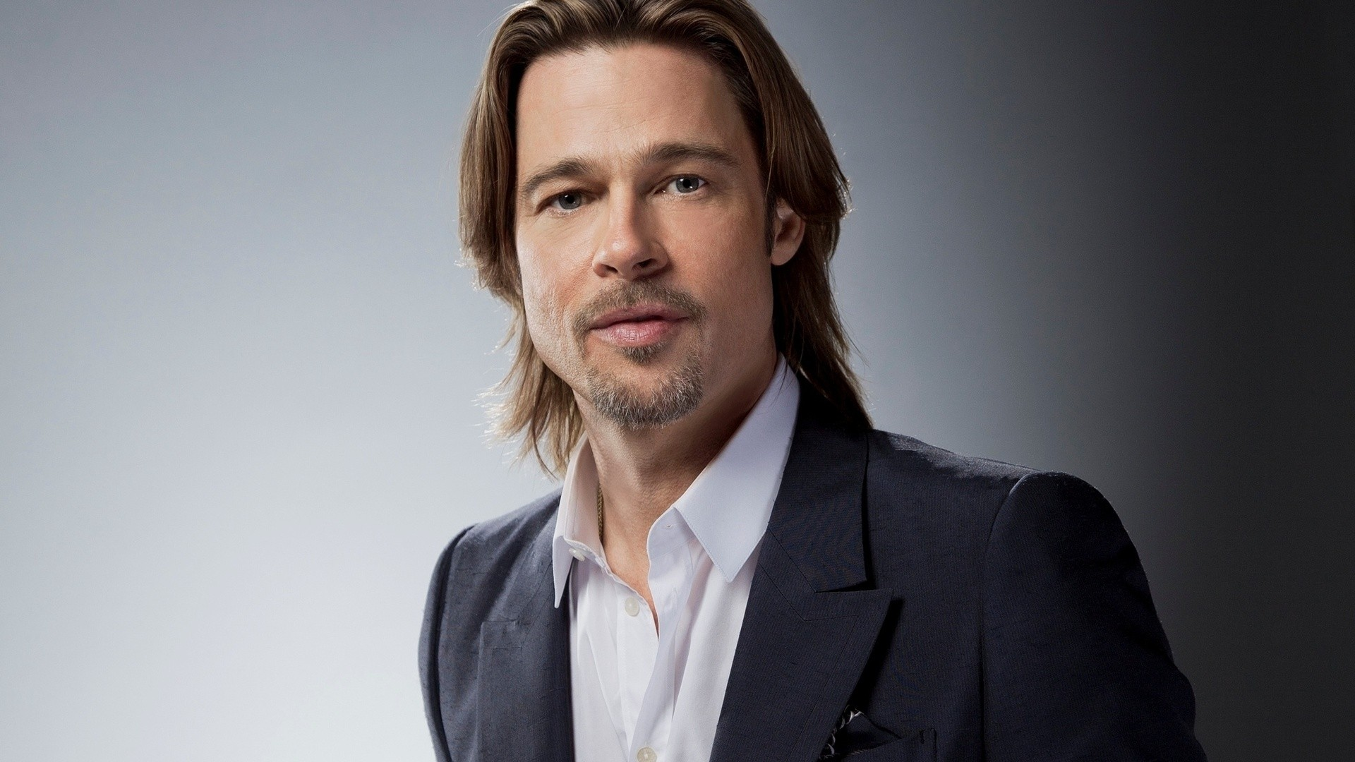 Brad Pitt Wallpaper image hd