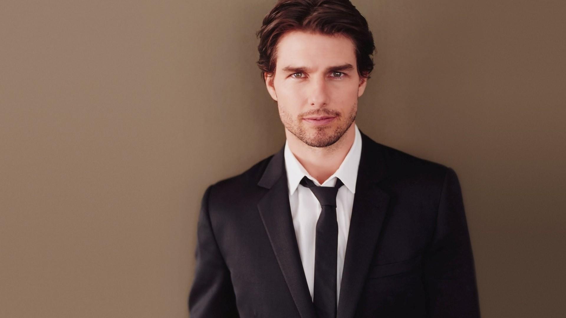 Tom Cruise Wallpaper