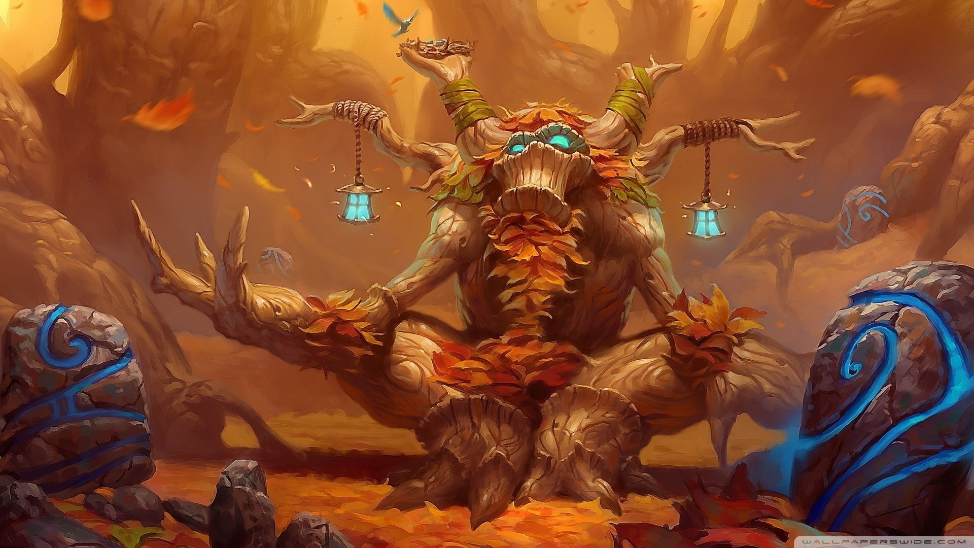 World Of Warcraft Picture