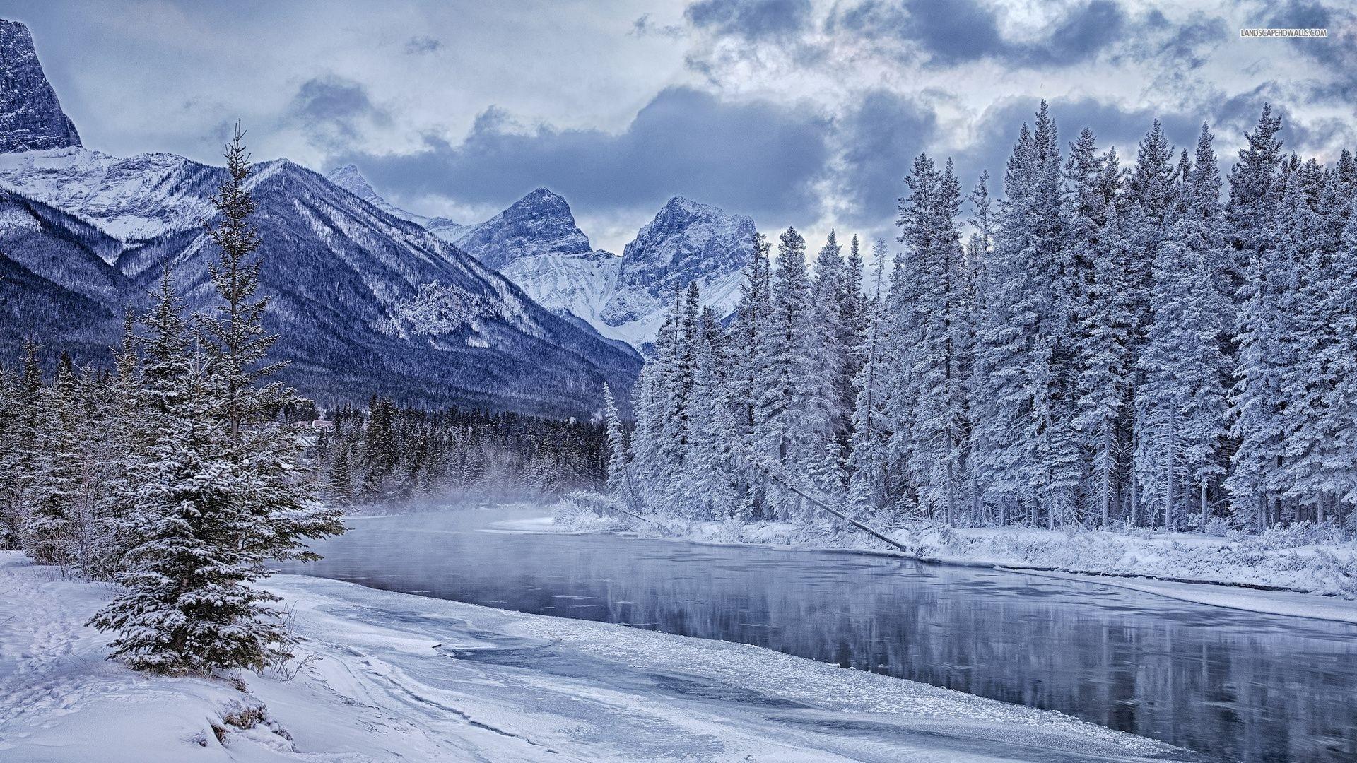 Snowy HD Download