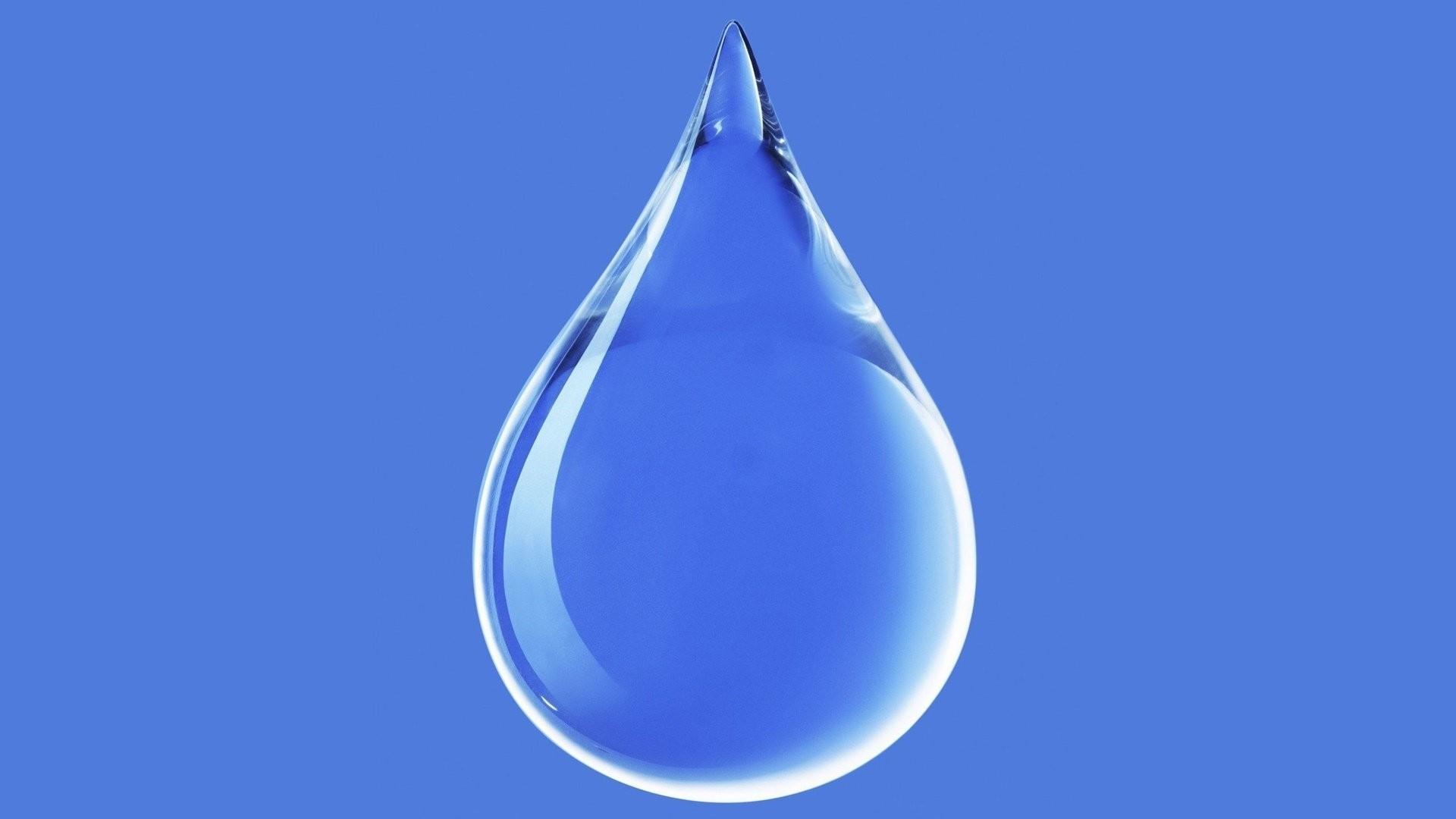 Water Drop hd wallpaper download