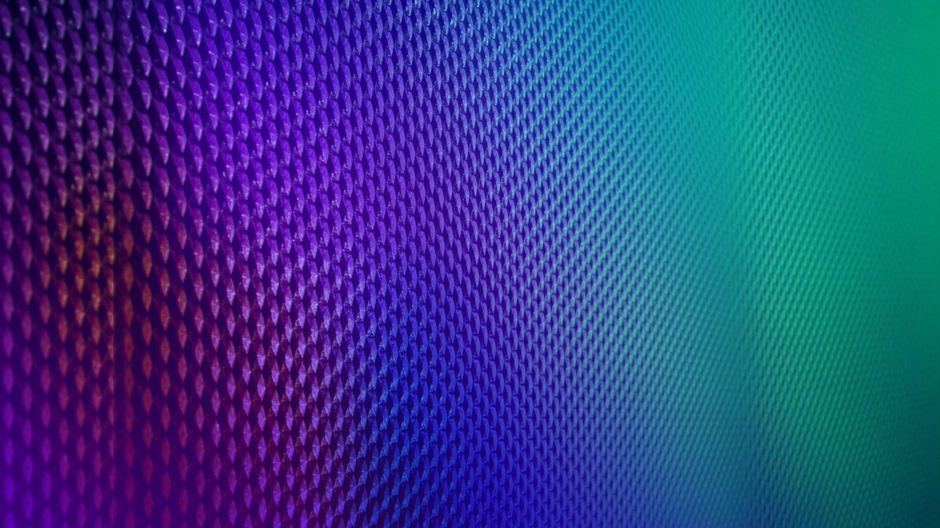Samsung computer wallpaper