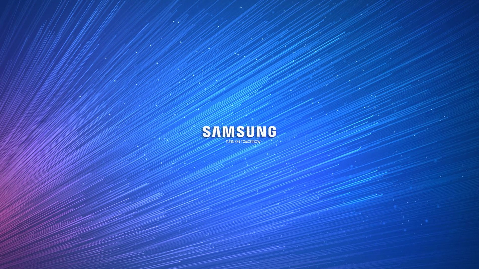 Samsung Download Wallpaper