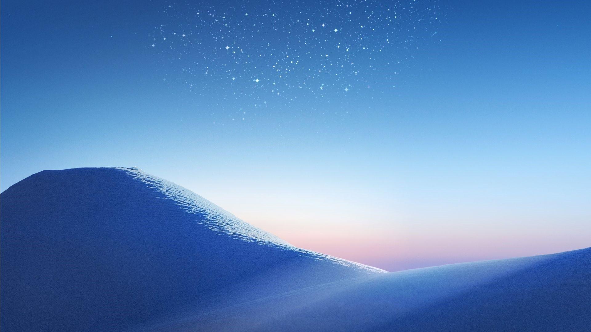 Samsung Free Wallpaper