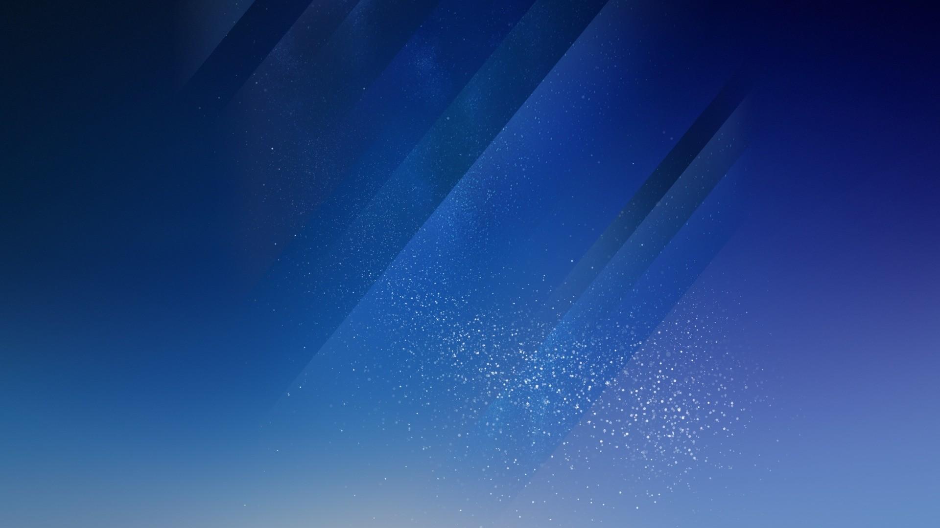 Samsung HD Download