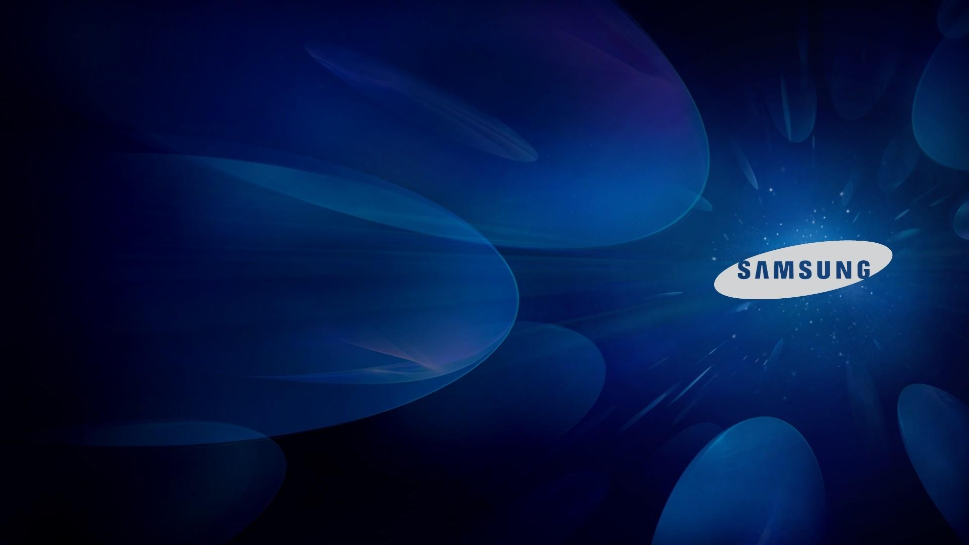 Samsung Full HD Wallpaper