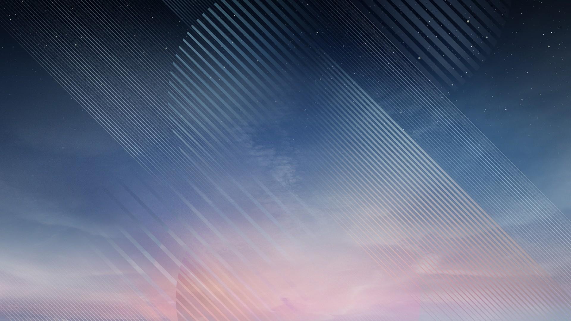Samsung Desktop wallpaper