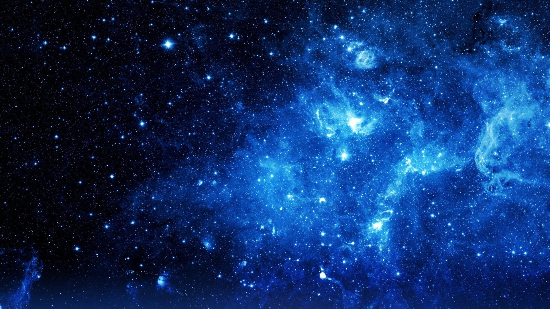 Celestial Wallpaper for pc