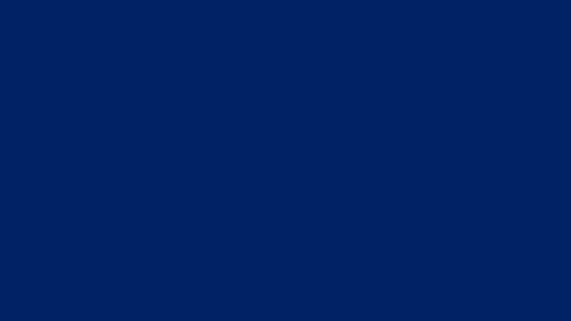 Plain Blue Desktop wallpaper