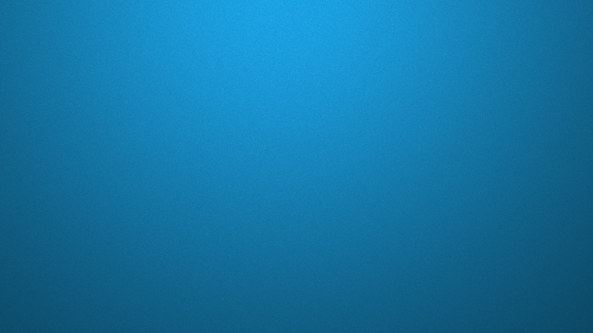 Plain Blue Download Wallpaper