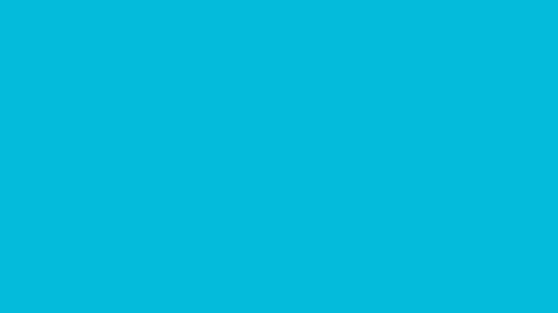 Plain Blue Wallpaper image hd