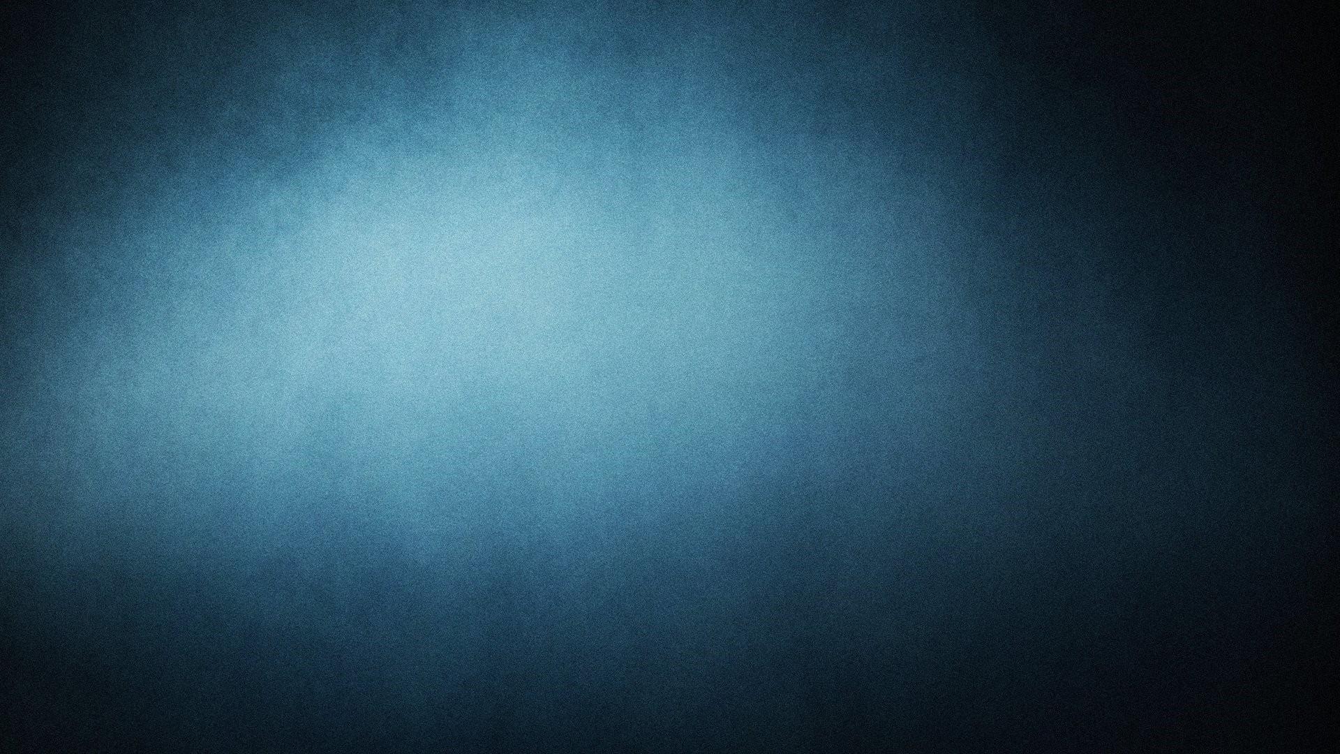 Plain Blue computer wallpaper