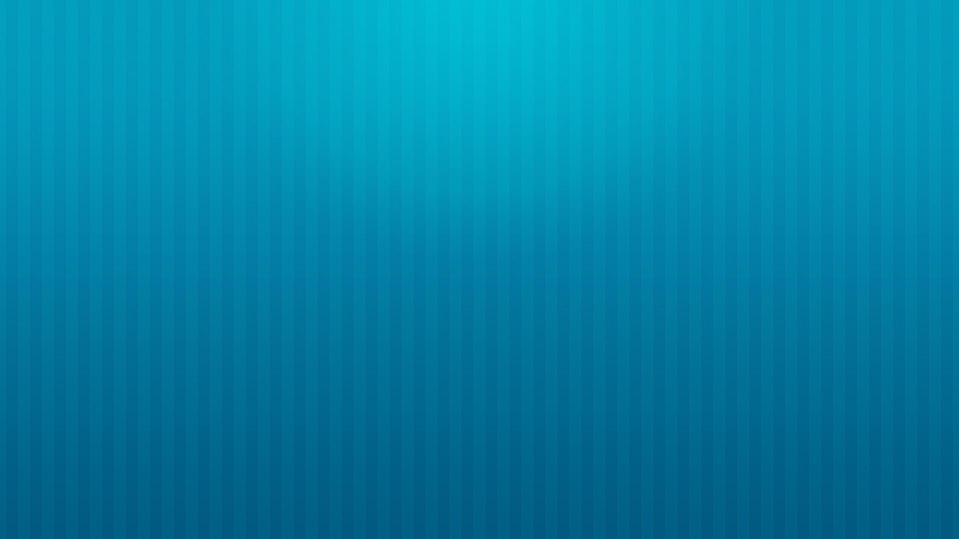 Plain Blue hd wallpaper download