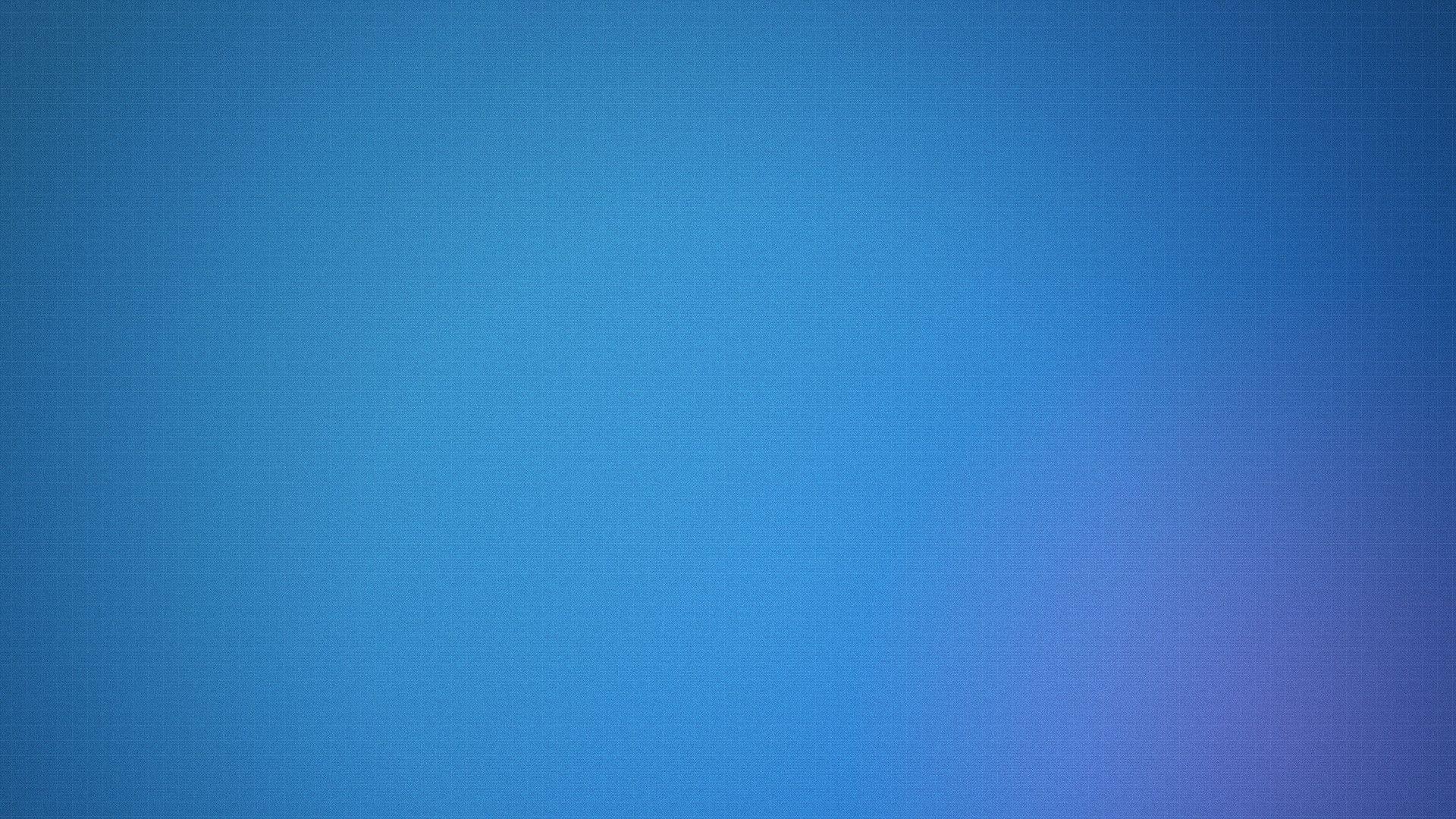 Plain Blue Wallpaper for pc