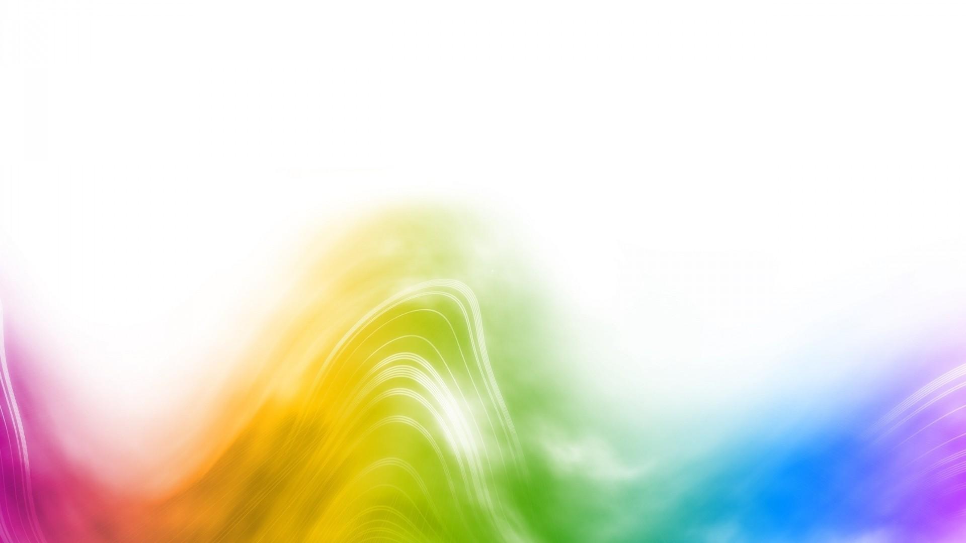 Light Color a wallpaper