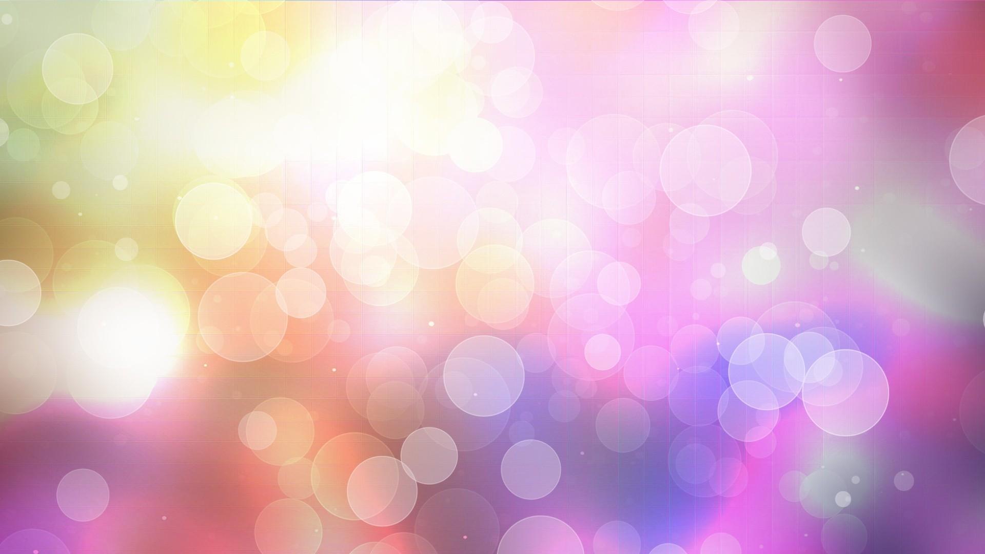 Light Color Pic