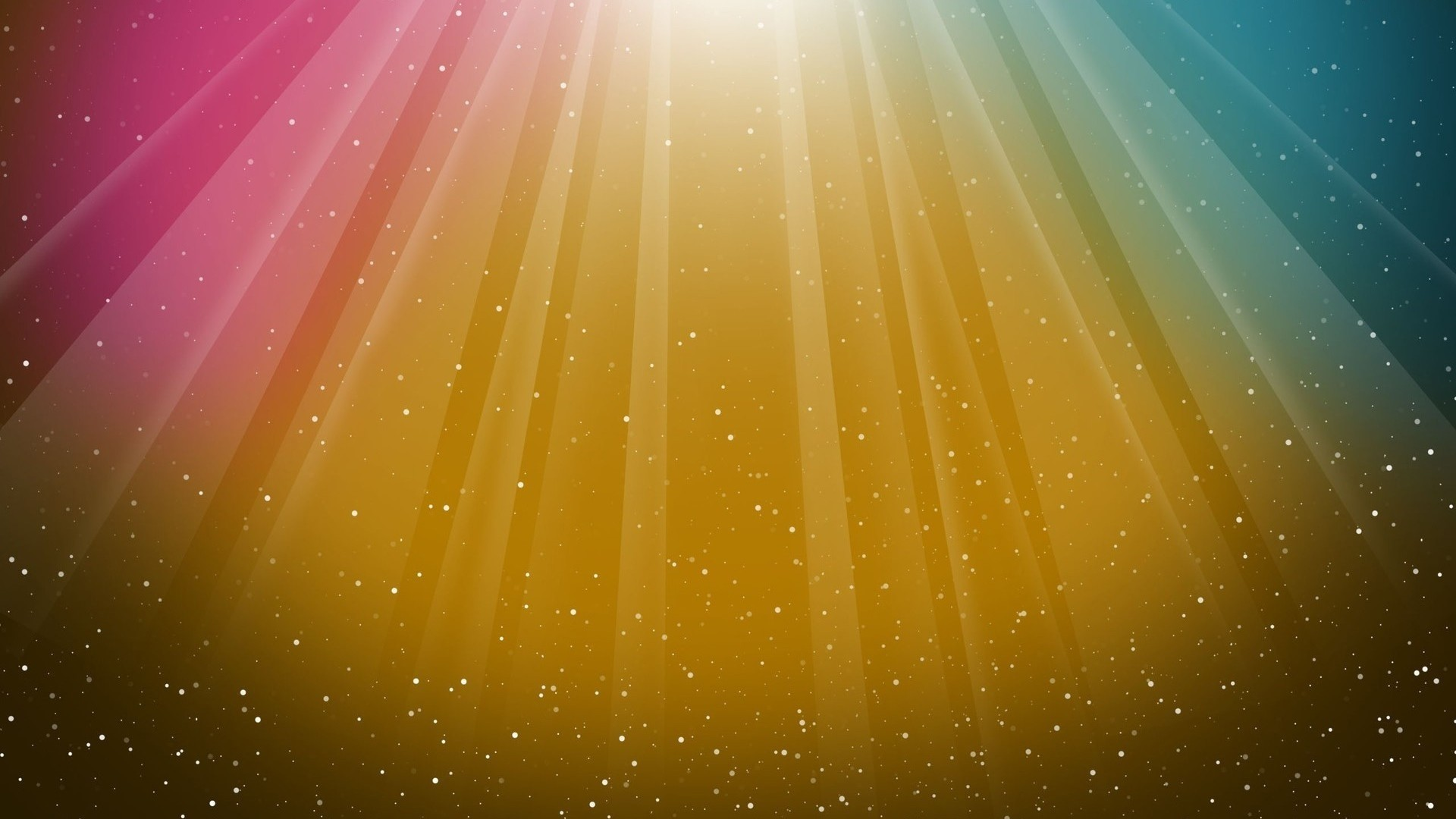 Light Color Wallpaper and Background