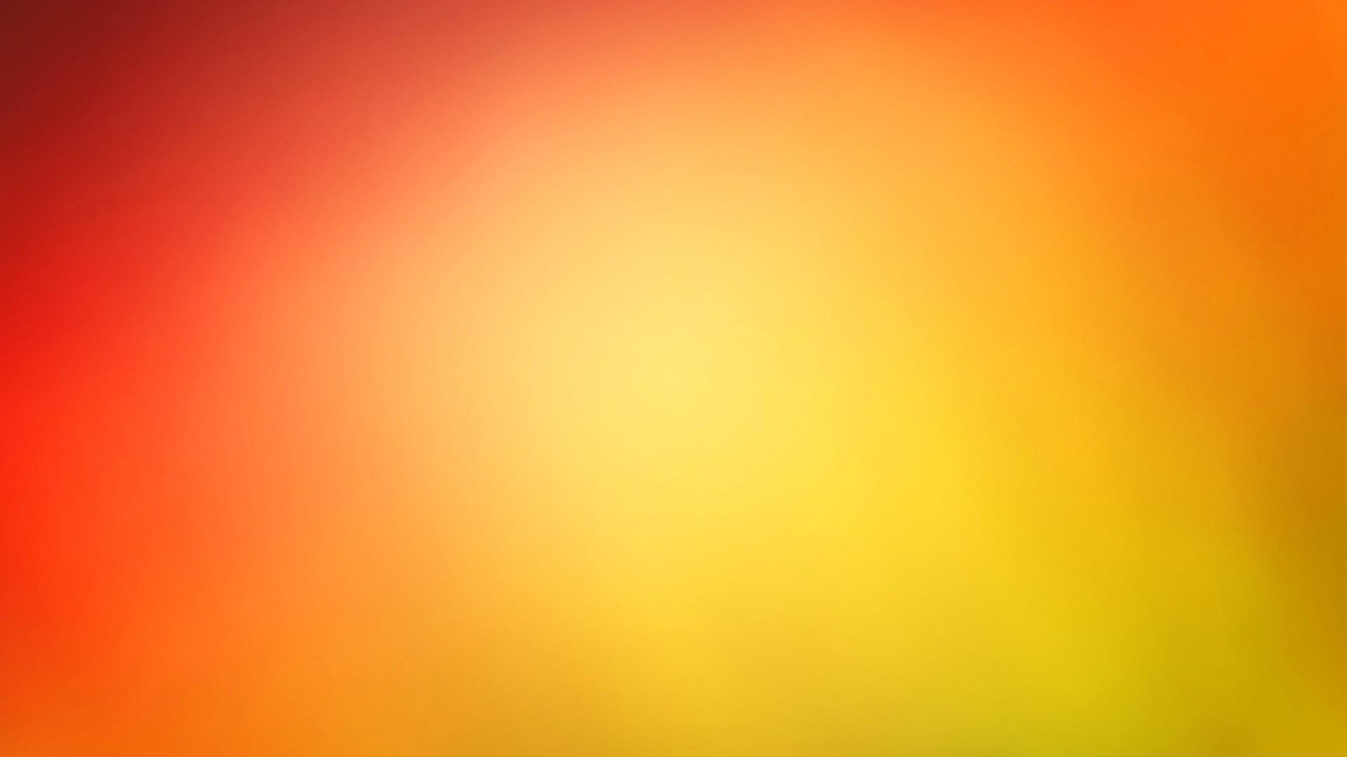 Light Color Image