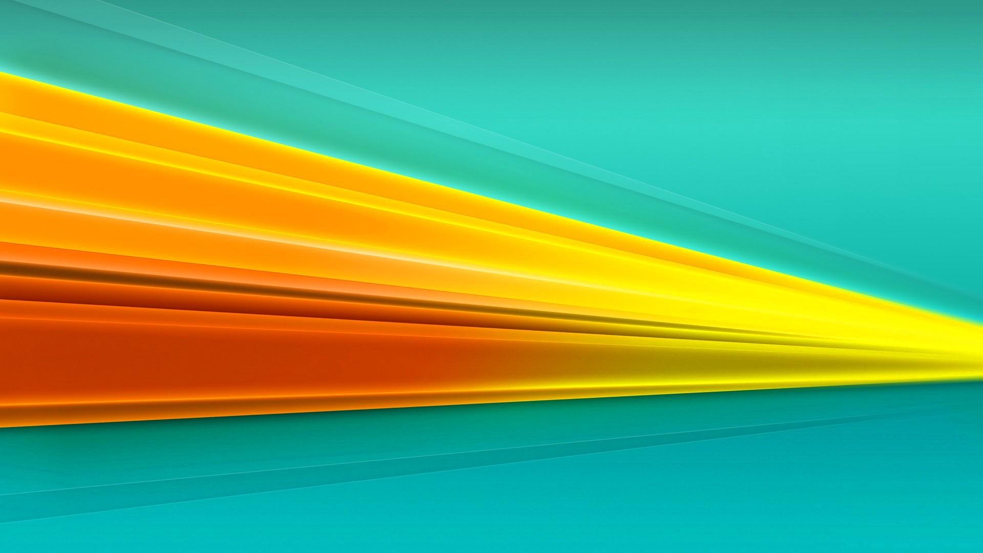 Light Color HD Wallpaper