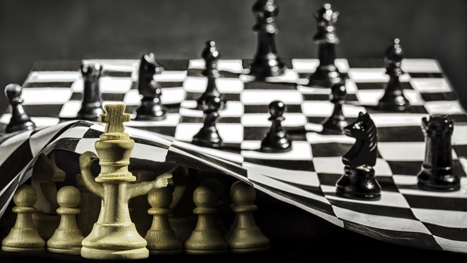 Chess HD Download